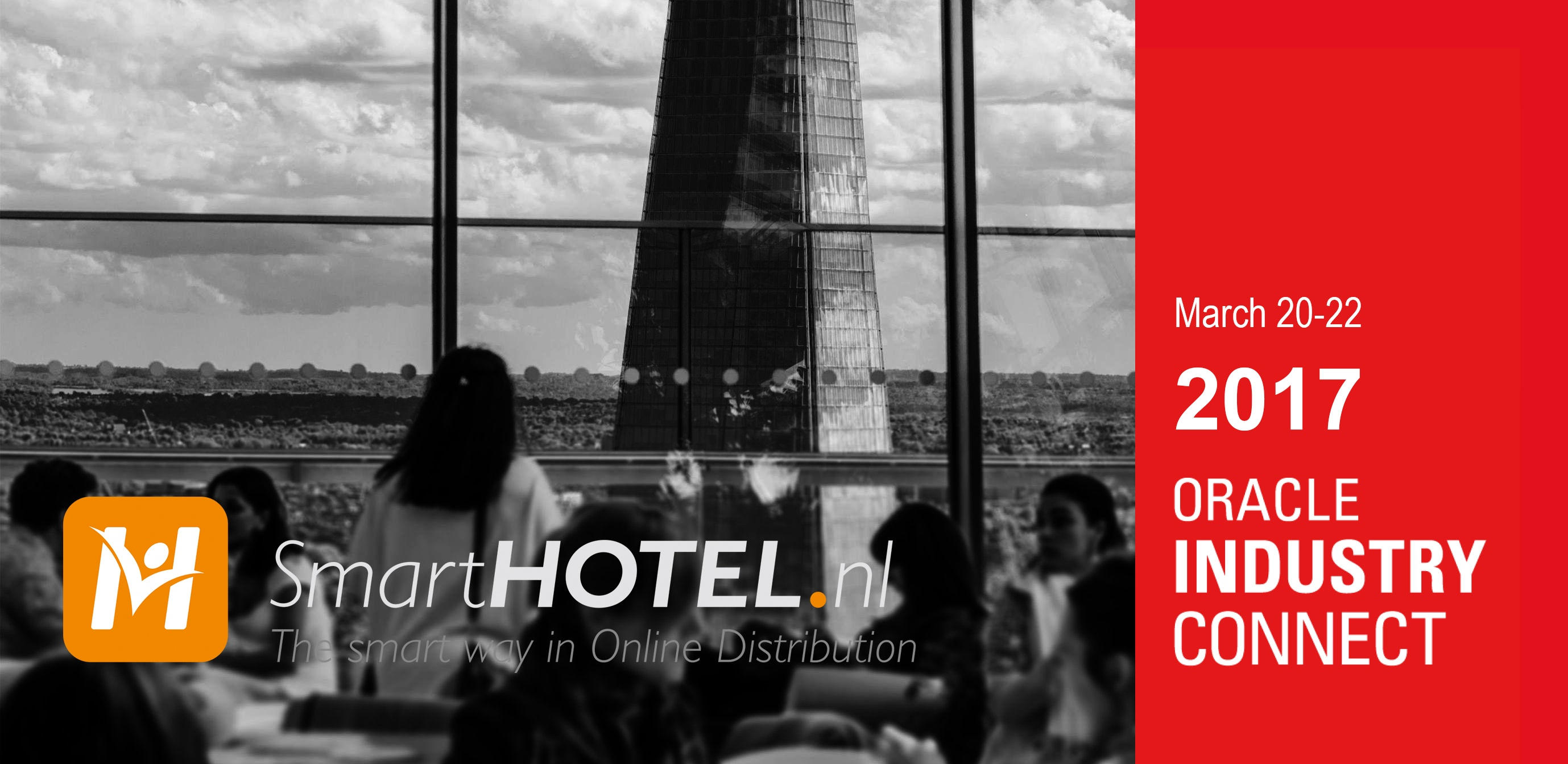 Oracle industry connect - SmartHOTEL Gold Partner.jpg