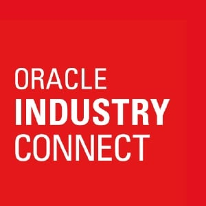 Oracle industry connect cube.jpg