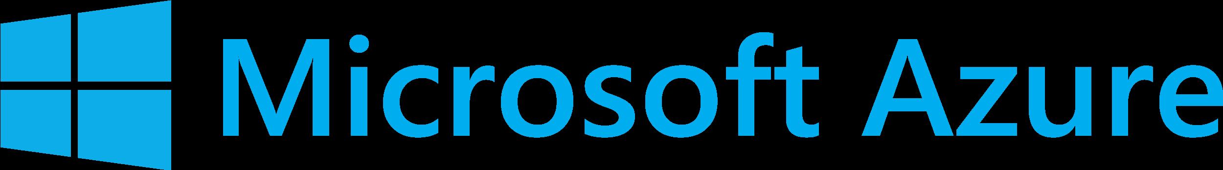 SmartHOTEL Microsoft Azure Cloud Hosting Solutions