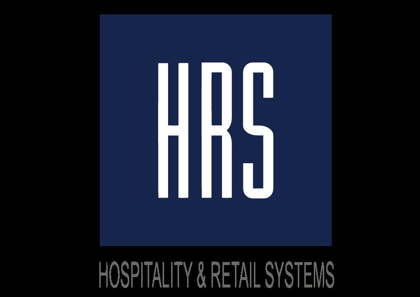 HRS_International_custom_v1